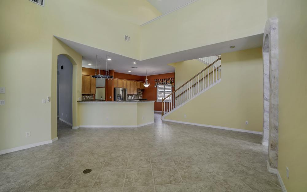 12687 Kentwood Ave, Fort Myers - Home For Sale 1056738948