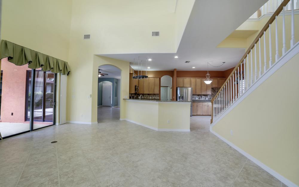 12687 Kentwood Ave, Fort Myers - Home For Sale 1499569898