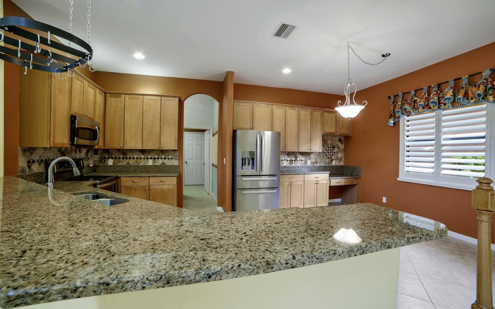 12687 Kentwood Ave, Fort Myers - Home For Sale 1749492544