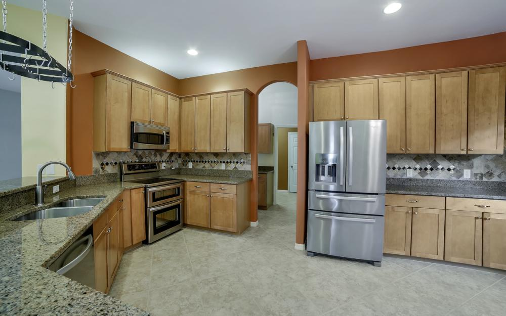 12687 Kentwood Ave, Fort Myers - Home For Sale 742872934