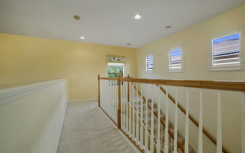 12687 Kentwood Ave, Fort Myers - Home For Sale 108197086