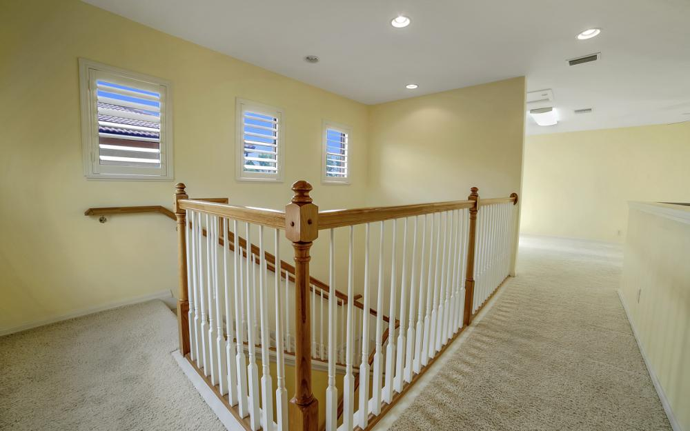 12687 Kentwood Ave, Fort Myers - Home For Sale 1508366499