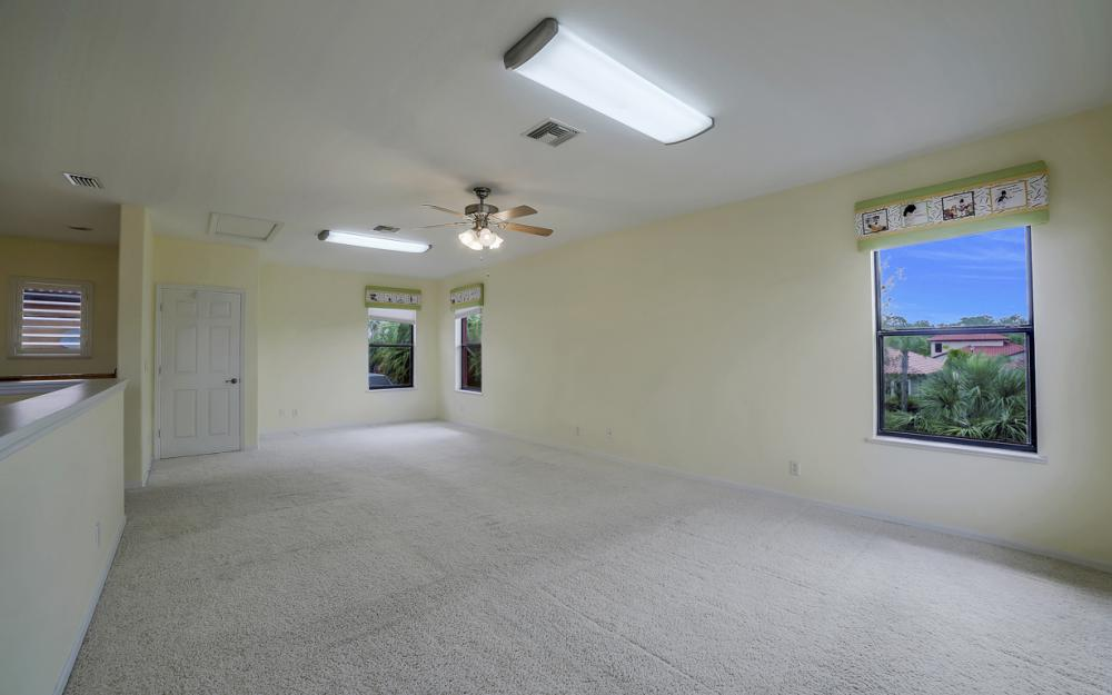 12687 Kentwood Ave, Fort Myers - Home For Sale 804035711