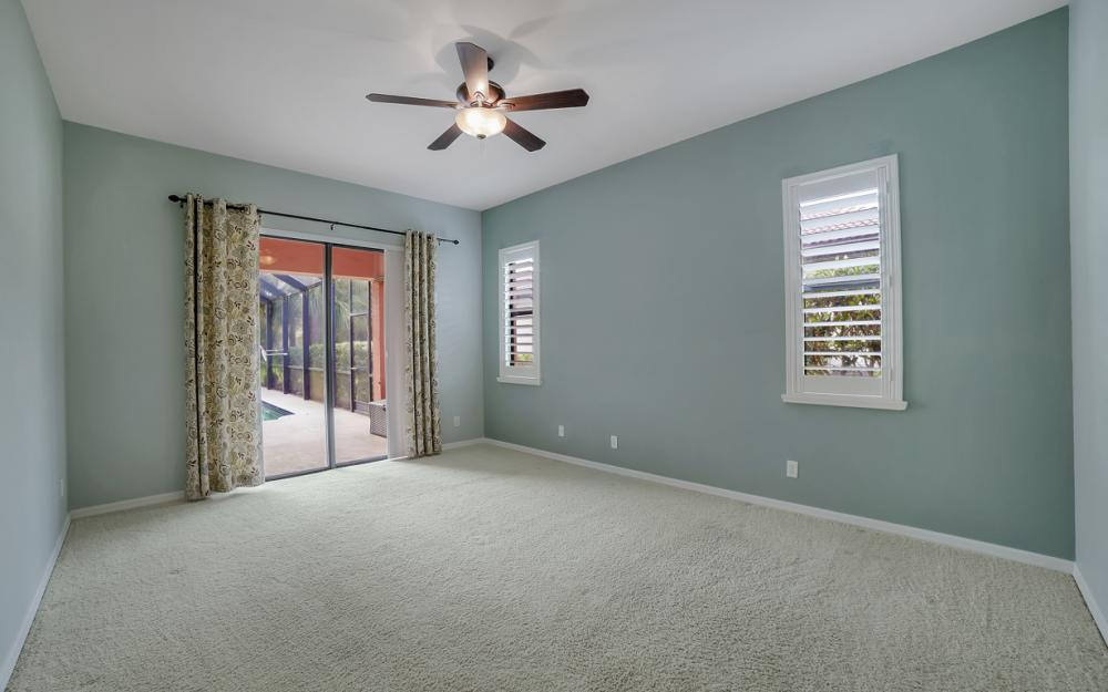 12687 Kentwood Ave, Fort Myers - Home For Sale 1188592013