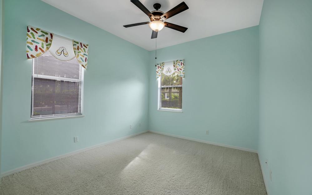 12687 Kentwood Ave, Fort Myers - Home For Sale 2023594505