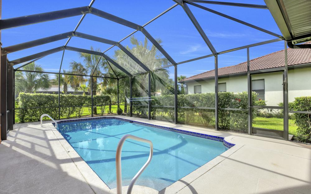 12687 Kentwood Ave, Fort Myers - Home For Sale 1201506846