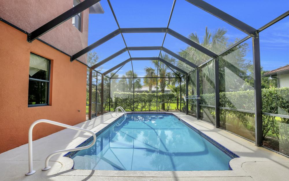 12687 Kentwood Ave, Fort Myers - Home For Sale 824535710