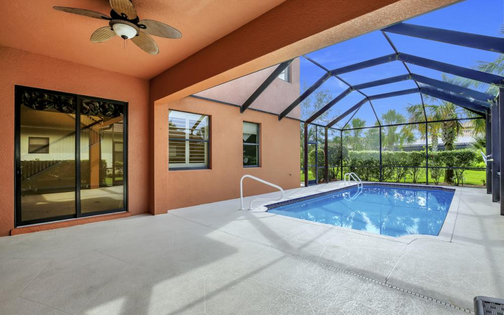 12687 Kentwood Ave, Fort Myers - Home For Sale 324385930