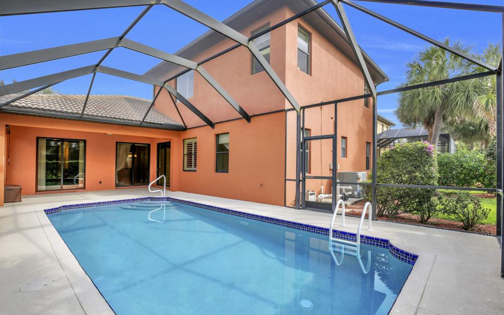 12687 Kentwood Ave, Fort Myers - Home For Sale 1440362674