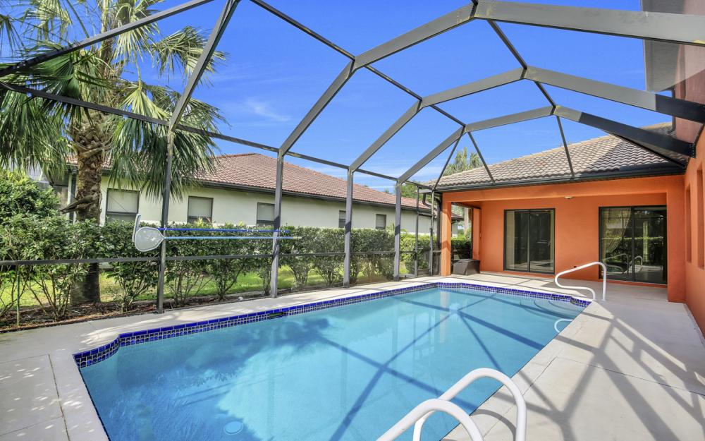 12687 Kentwood Ave, Fort Myers - Home For Sale 354537607
