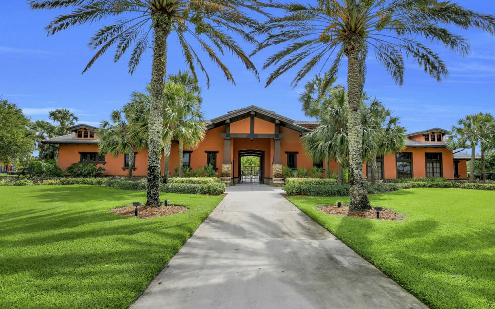 12687 Kentwood Ave, Fort Myers - Home For Sale 1650701587