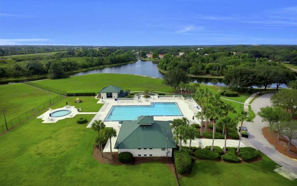 12687 Kentwood Ave, Fort Myers - Home For Sale 974892288