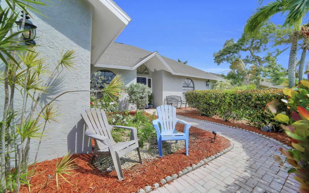 13810 McGregor Blvd, Fort Myers - Home For Sale 1344295163
