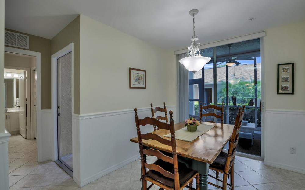 26170 Clarkston Dr #105, Bonita Springs - Condo For Sale 728868498