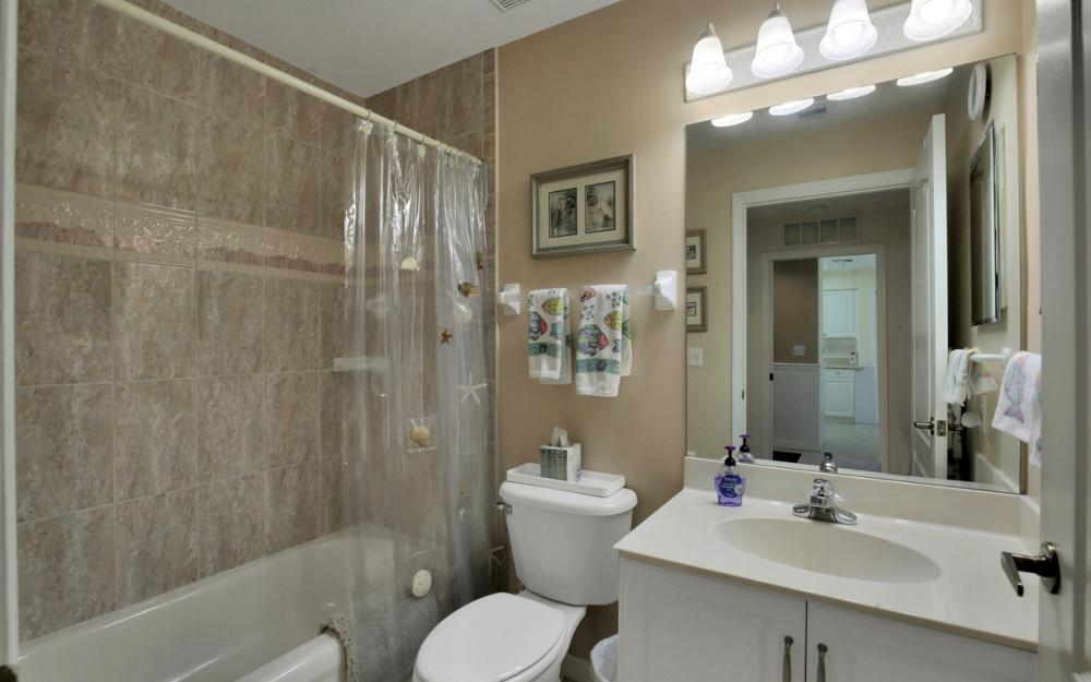 26170 Clarkston Dr #105, Bonita Springs - Condo For Sale 1762838627