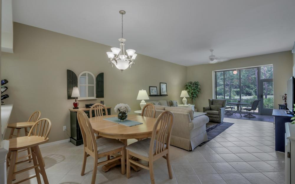 26170 Clarkston Dr #105, Bonita Springs - Condo For Sale 1660197184