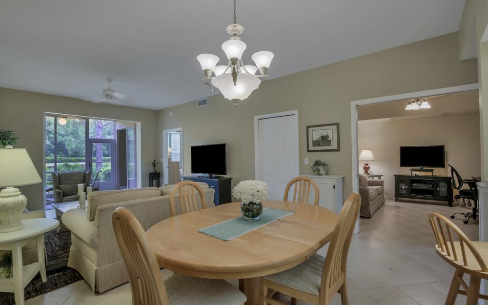 26170 Clarkston Dr #105, Bonita Springs - Condo For Sale 782085419