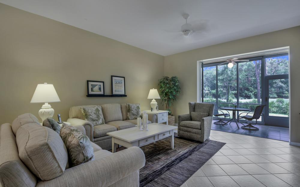26170 Clarkston Dr #105, Bonita Springs - Condo For Sale 1785086815