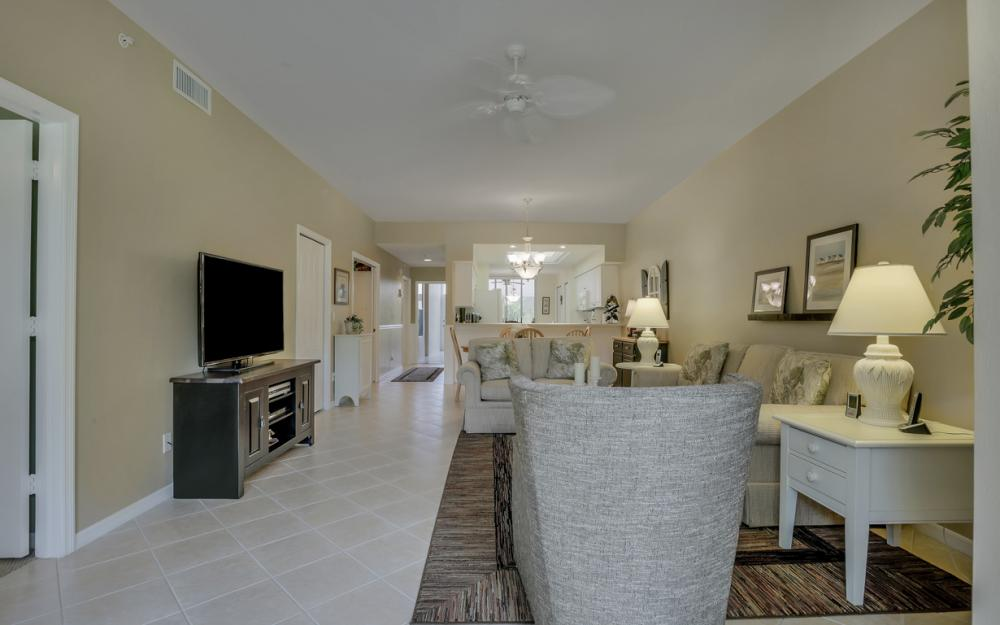 26170 Clarkston Dr #105, Bonita Springs - Condo For Sale 2045938758