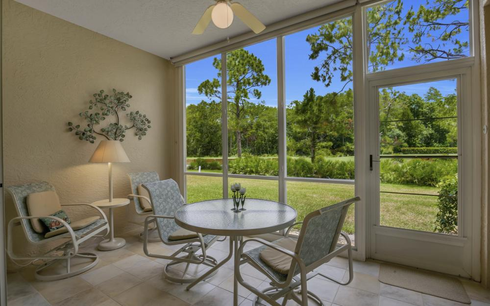 26170 Clarkston Dr #105, Bonita Springs - Condo For Sale 715797076