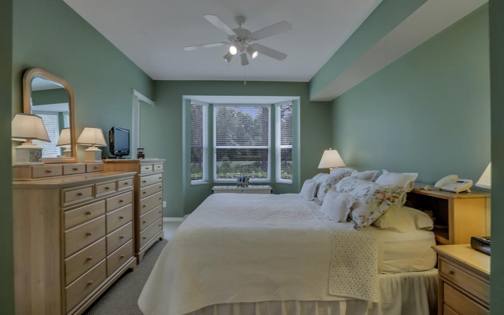 26170 Clarkston Dr #105, Bonita Springs - Condo For Sale 1066740679