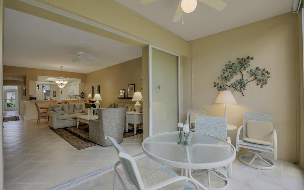 26170 Clarkston Dr #105, Bonita Springs - Condo For Sale 2099041084