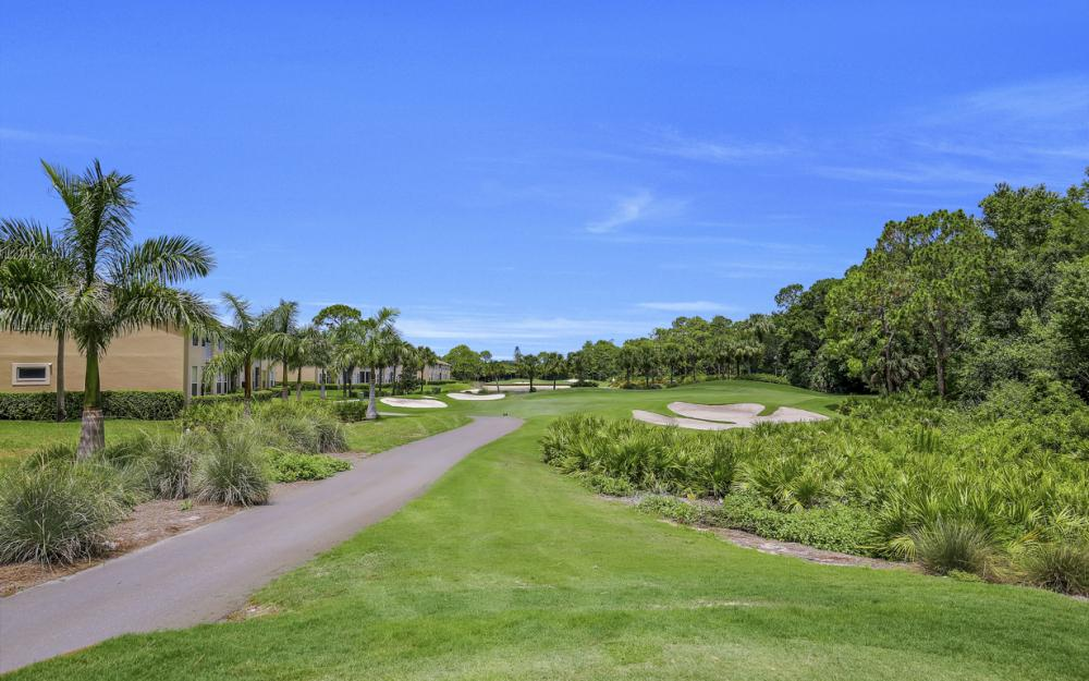 26170 Clarkston Dr #105, Bonita Springs - Condo For Sale 642919439