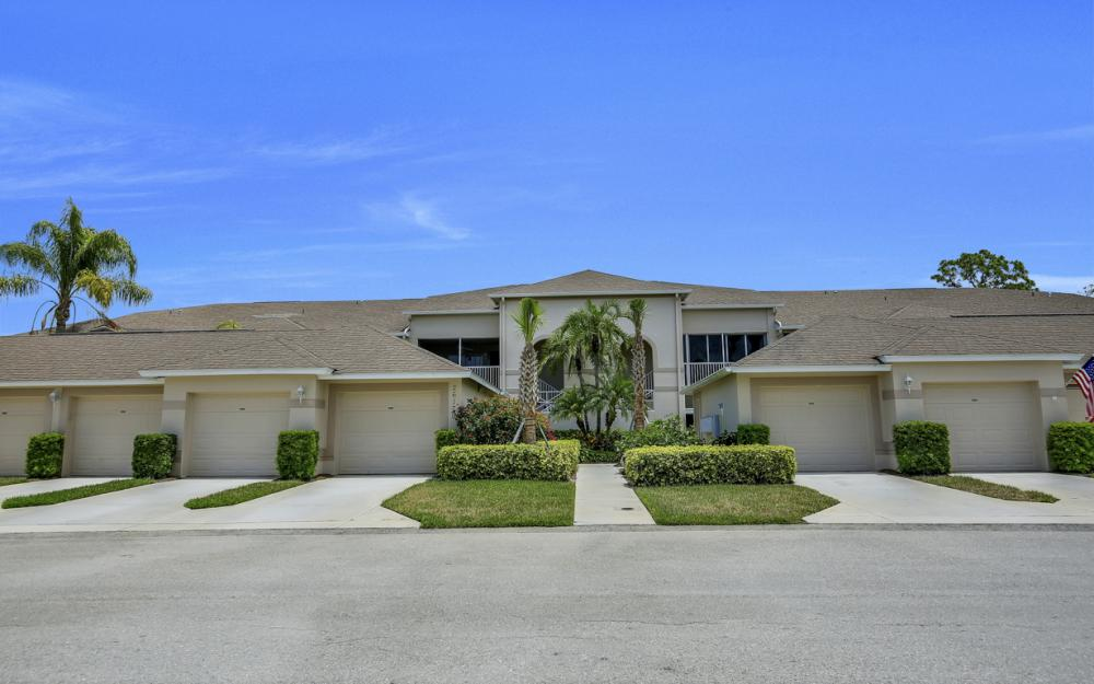 26170 Clarkston Dr #105, Bonita Springs - Condo For Sale 1114705159