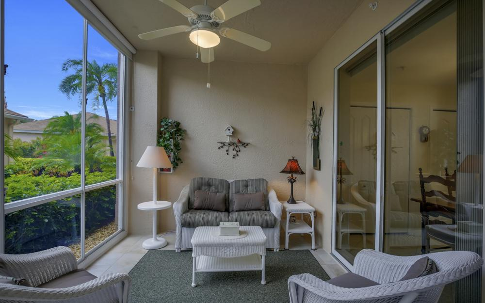 26170 Clarkston Dr #105, Bonita Springs - Condo For Sale 2077864540