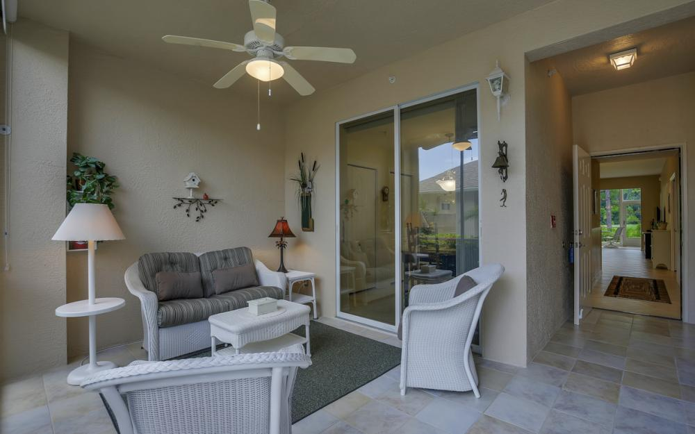 26170 Clarkston Dr #105, Bonita Springs - Condo For Sale 1974089731