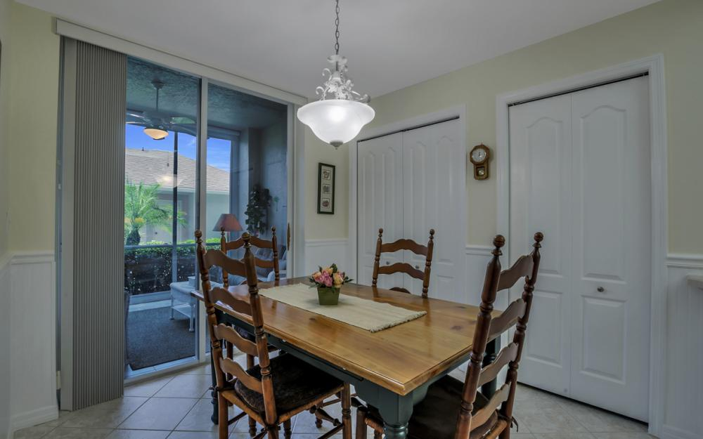 26170 Clarkston Dr #105, Bonita Springs - Condo For Sale 620417591