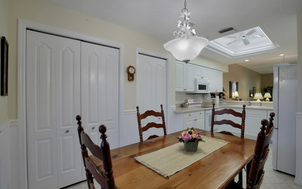 26170 Clarkston Dr #105, Bonita Springs - Condo For Sale 1386090112