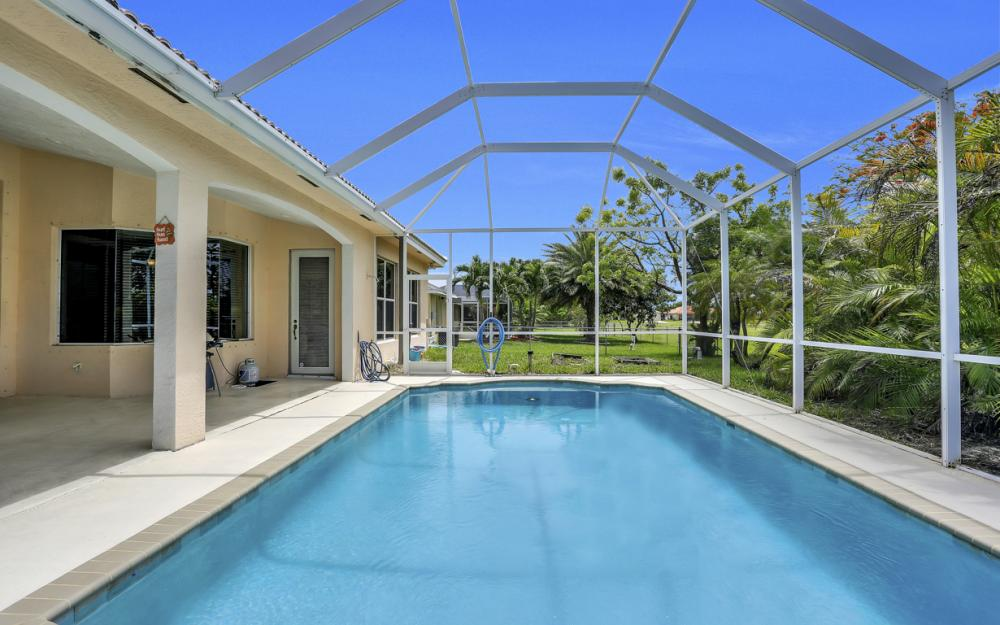 122 SW 33rd Ave, Cape Coral - House For Sale 1532088784