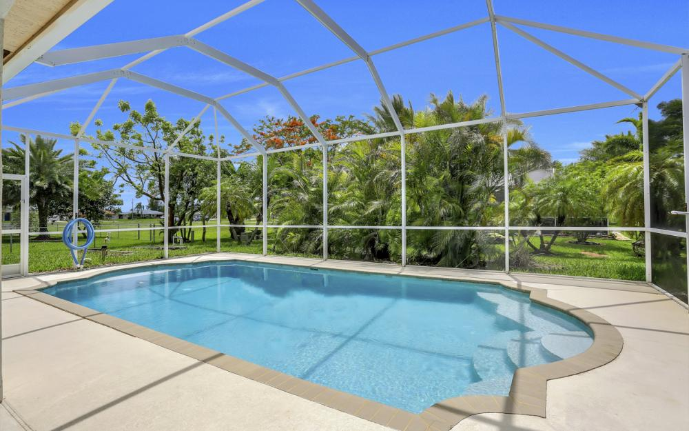 122 SW 33rd Ave, Cape Coral - House For Sale 576404729