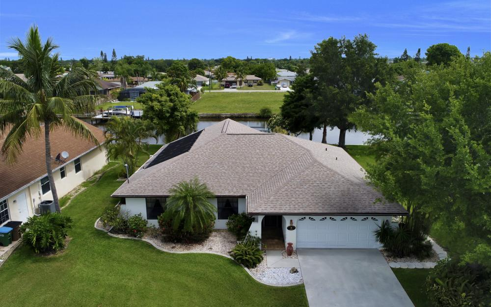 1441 SE 21st St, Cape Coral - Home For Sale 960275204