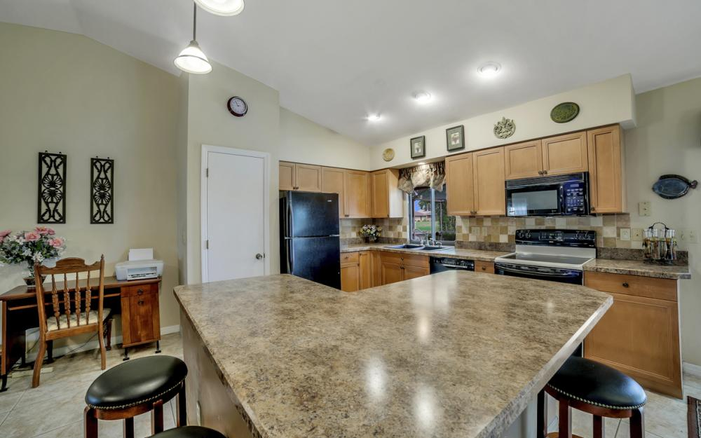 1441 SE 21st St, Cape Coral - Home For Sale 1486643378