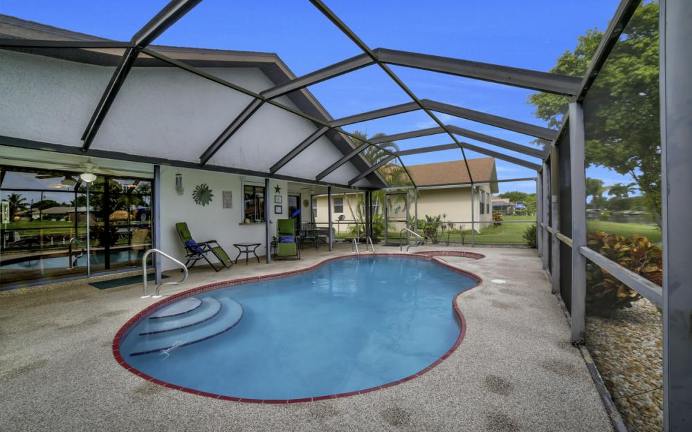 1441 SE 21st St, Cape Coral - Home For Sale 1484703489