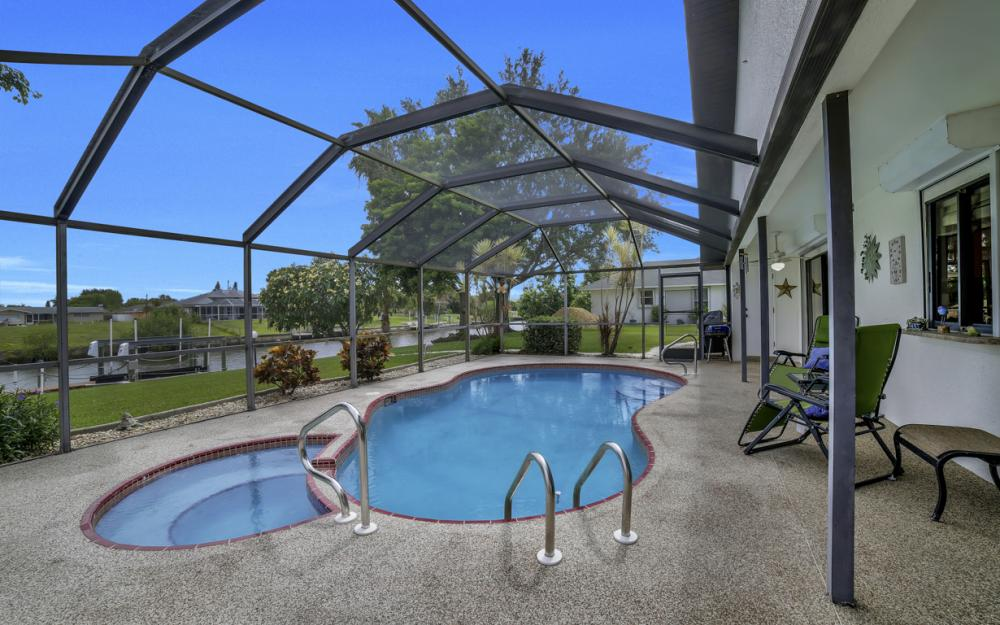 1441 SE 21st St, Cape Coral - Home For Sale 1396918402