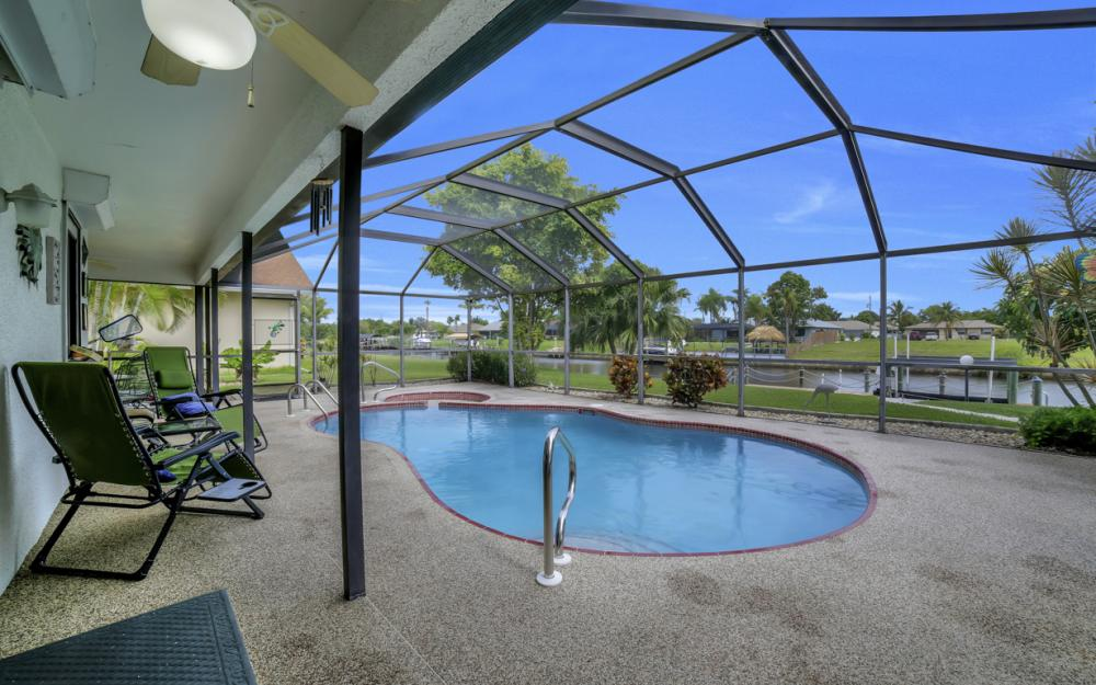 1441 SE 21st St, Cape Coral - Home For Sale 1329483965