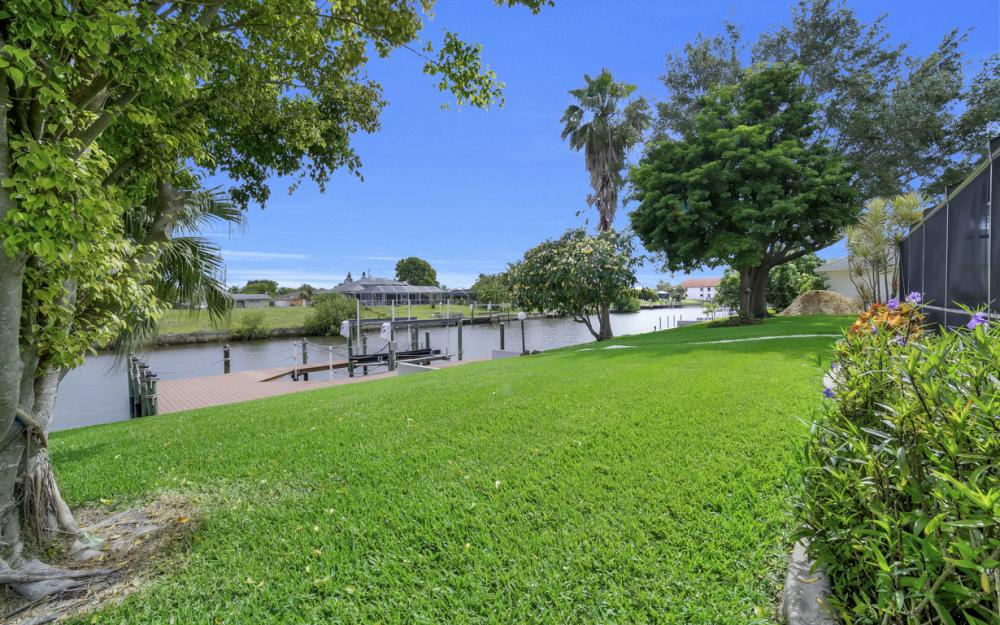 1441 SE 21st St, Cape Coral - Home For Sale 1755450681