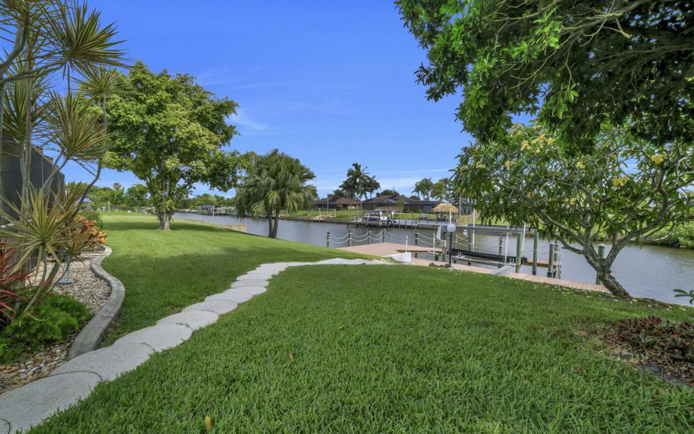 1441 SE 21st St, Cape Coral - Home For Sale 709377668