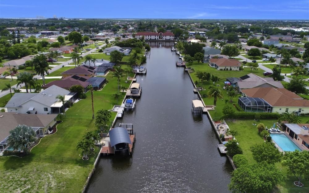 1441 SE 21st St, Cape Coral - Home For Sale 561272478