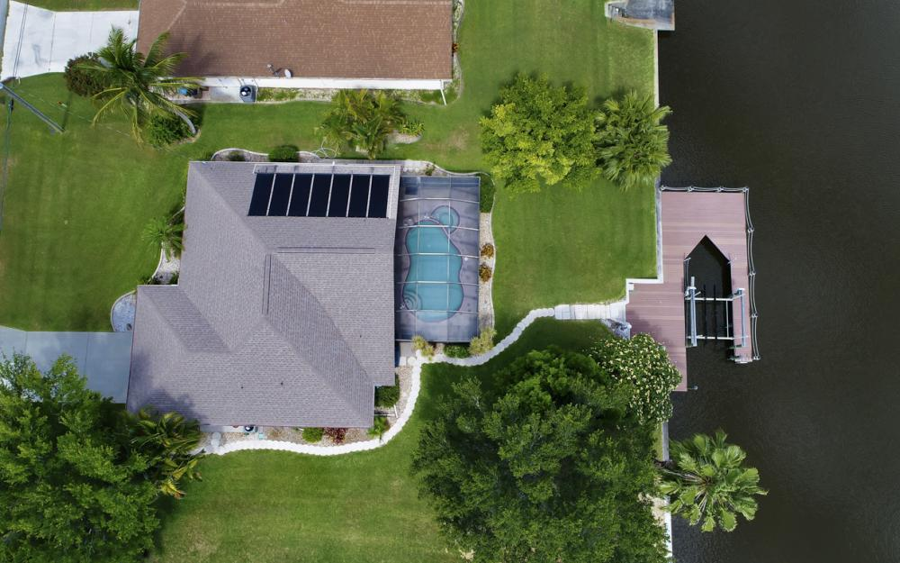 1441 SE 21st St, Cape Coral - Home For Sale 336131482