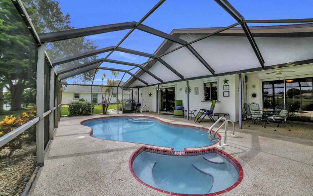1441 SE 21st St, Cape Coral - Home For Sale 1588634662