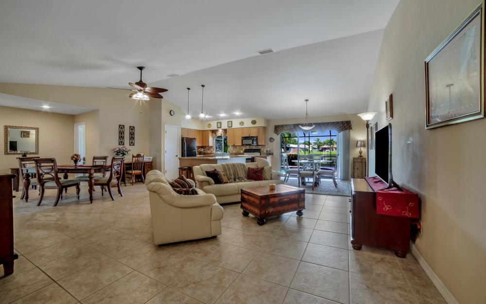 1441 SE 21st St, Cape Coral - Home For Sale 165490697