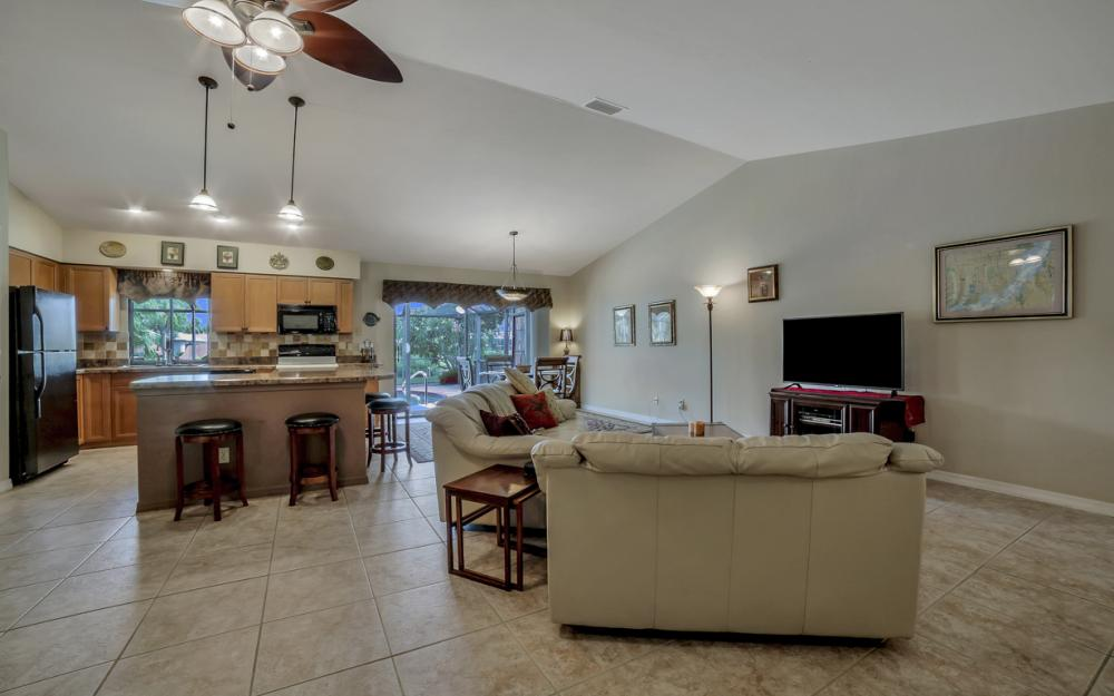 1441 SE 21st St, Cape Coral - Home For Sale 2074035696