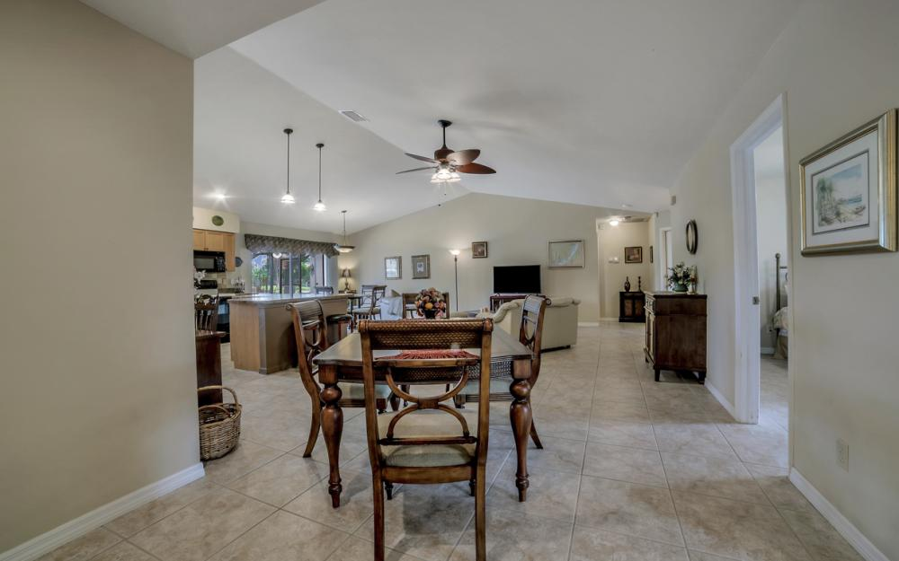 1441 SE 21st St, Cape Coral - Home For Sale 600316864