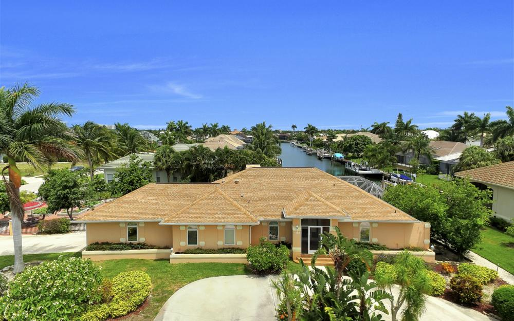 1184 Whiteheart Ct, Marco Island - Home For Sale 1072353556