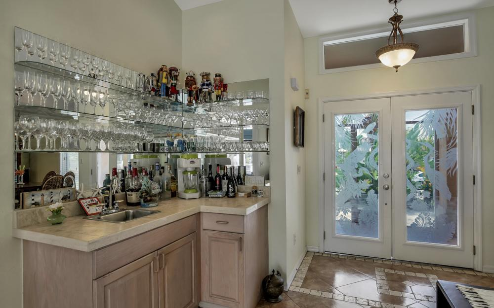 1184 Whiteheart Ct, Marco Island - Home For Sale 1091335275