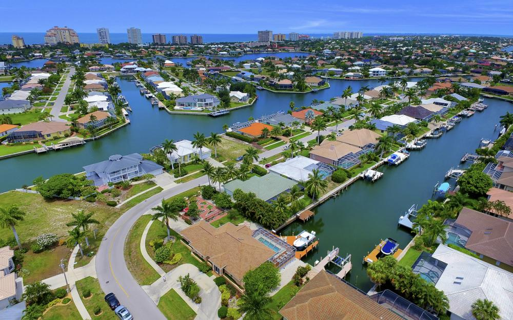 1184 Whiteheart Ct, Marco Island - Home For Sale 1431682475